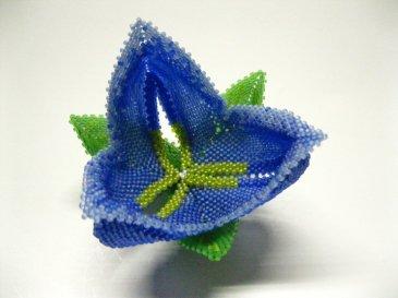 Tulip Sculpture